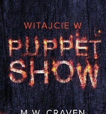 """""""Puppet Show"""" Craven - recenzja"""