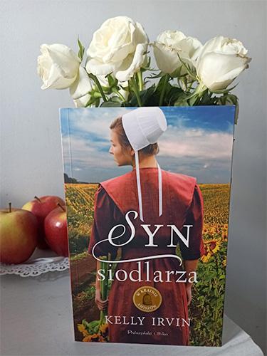 syn-siodlarza-recenzja-ksiazki